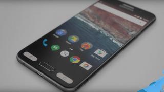 Screenshot 2016 01 08 at 17.52.00 1200x670 1 - تسريبات توضح أبعاد هاتف سامسونج القادم Galaxy S7