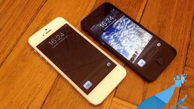 iPhone 5SE 2 - توقعات بإطلاق أبل هاتف iphone 5SE في شهر مارس