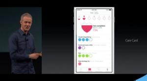 1 1 300x165 - كل ما تريد معرفته عن مؤتمر Apple الأخير