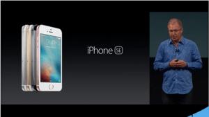 43 300x169 - كل ما تريد معرفته عن مؤتمر Apple الأخير