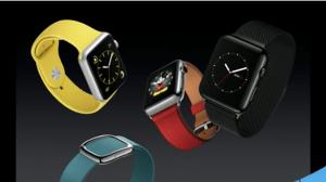 5 1 300x168 - كل ما تريد معرفته عن مؤتمر Apple الأخير