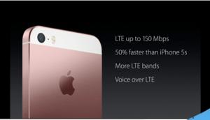 65 300x172 - كل ما تريد معرفته عن الهاتف المنتظر iPhone SE
