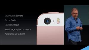 99 300x170 - كل ما تريد معرفته عن الهاتف المنتظر iPhone SE