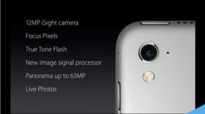 ipad14 300x167 - كل ما تريد معرفته عن مؤتمر Apple الأخير