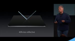 ipad6 300x167 - كل ما تريد معرفته عن الجهاز الجديد iPad Pro