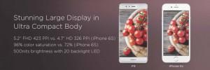 2 1 1 300x100 - بشكل رسمي تعلن هواوي عن هاتفي P9 و P9 بلس