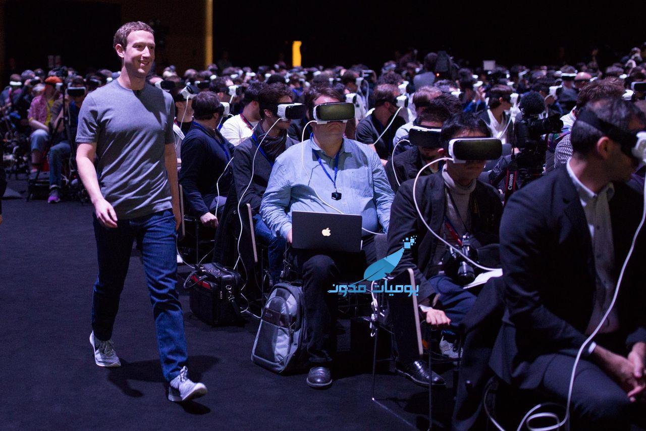 350 درجة قريبا على منصة الفيسبوك - صور 350 درجة قريبا على منصة الفيسبوك