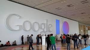 جوجل - مؤتمر جوجل I / O تسعة 9 إعلانات ضخمة