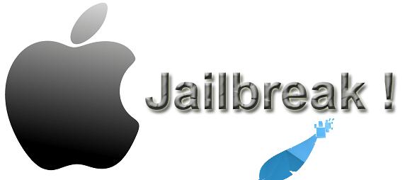 Jailbreaking الجيلبريك مفهوم طريقة مزايا على الآيفون - الجيلبريك مفهوم طريقته و مزايا على الآيفون